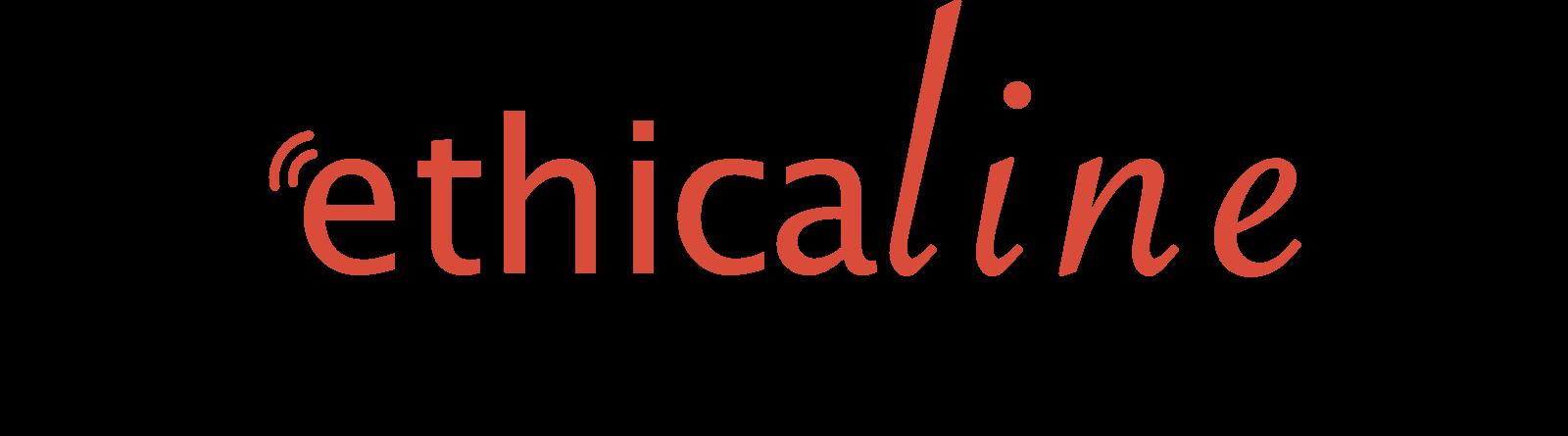 Ethicaline